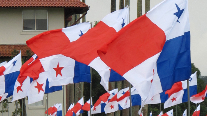 Independence Day(s) in Panama